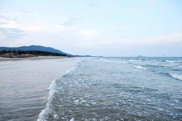 Tour du lịch biển Hải Tiến 2,5 ngày