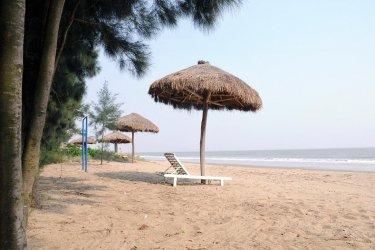 Tour du lịch Hà Nội - Eureka Linh Trường Resort 2,5 ngày