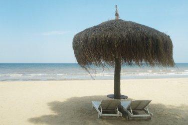 Tour du lịch biển Hải Tiến khởi hành hàng tuần ngủ khách sạn 3 sao