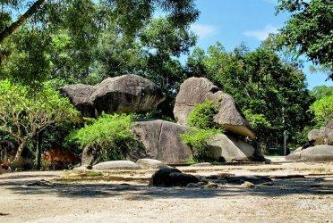 Tour du lịch biển Sầm Sơn (3 ngày 2 đêm): Hà Nội - Sầm Sơn - Hà Nội